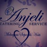 Anjeli Catering Service