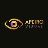 Apeiro Visuals