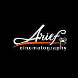 Arief Cinematography