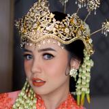 Arini Makeup Artist