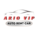 Ario VIP Rent Car