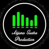 Arjuna Suara Production