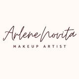 Arlene Novita Makeup