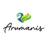 Arumanis