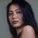 ARYANiii - Makeup Artist