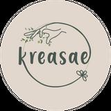 Kreasae