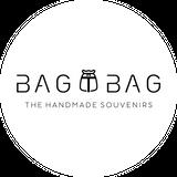 Bag To Bag