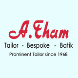 Atham Tailor