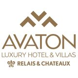 Avaton Luxury Hotel & Villas- Relais & Chateaux