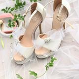 Aveda Footwear