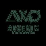 Arsenic Wedding Organizer