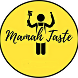 Mamah Taste Chia Pudding
