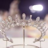 AMITIE Bridal Accessories