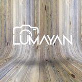LUMAYAN PRODUCTION