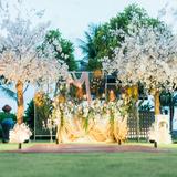 Bali Becik Wedding