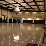 Renaissance Convention Center
