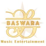 Baswara Entertainment