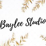 Baylee Studio