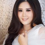 Rachel Liem Makeup