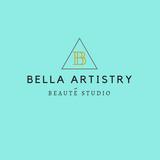 BELLA ARTISTRY Beauté Studio