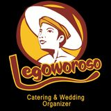 Legoworoso Catering & Wedding Organizer