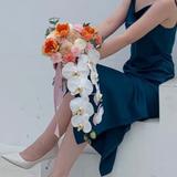 Benoite Florist
