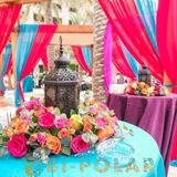 Bipolar International Wedding and Events