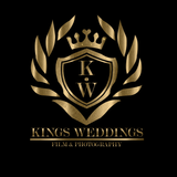 Kings weddings film & photography