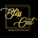 Bliss Out Organizer