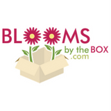 Bloomsbythebox.com