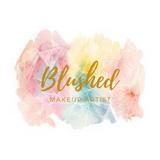 Blushed Artistry