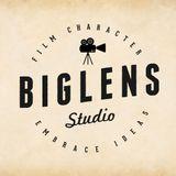 Biglens Studio