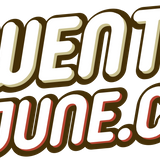 TwentyJune.co