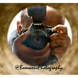 Bomaone Photography