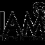 JaMphotostudio