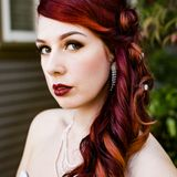Cinthia Torres Makeup Artistry