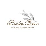 Brides Choice