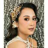 Bryds Wedding Kebaya