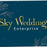 Sky Wedding Entertainment Enterprise & Organizer