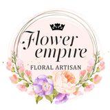 FlowerEmpire.sg