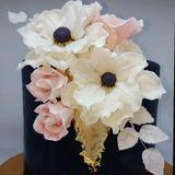 Moia Cake