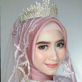 VIRLIAN Beauty Wedding & Gallery