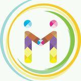 Mugdha Events