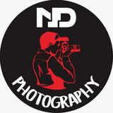 ND Photography