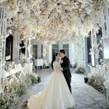 Kreativ Things Wedding Planner & Organizer