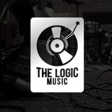 Thelogicmusic Entertainment