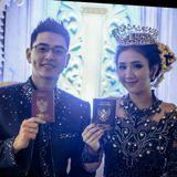 Anugerah Wedding Services