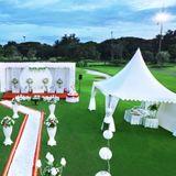Modern Golf & Country Club