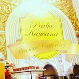Prabu Kancana Catering