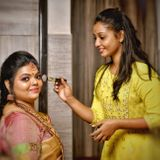Sharmi's Bridal Studio